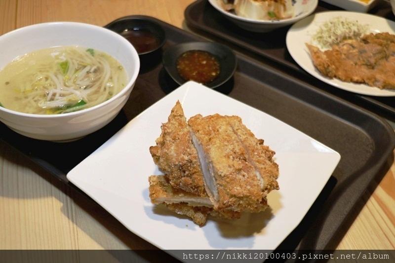 桌嚼餐廳 (18).JPG
