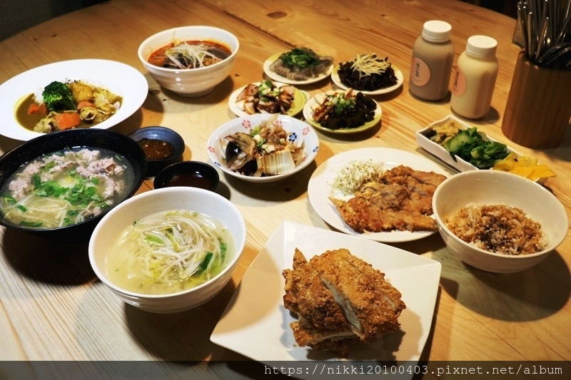 桌嚼餐廳 (25).JPG