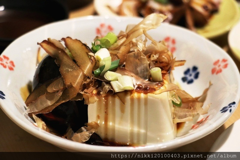 桌嚼餐廳 (38).JPG