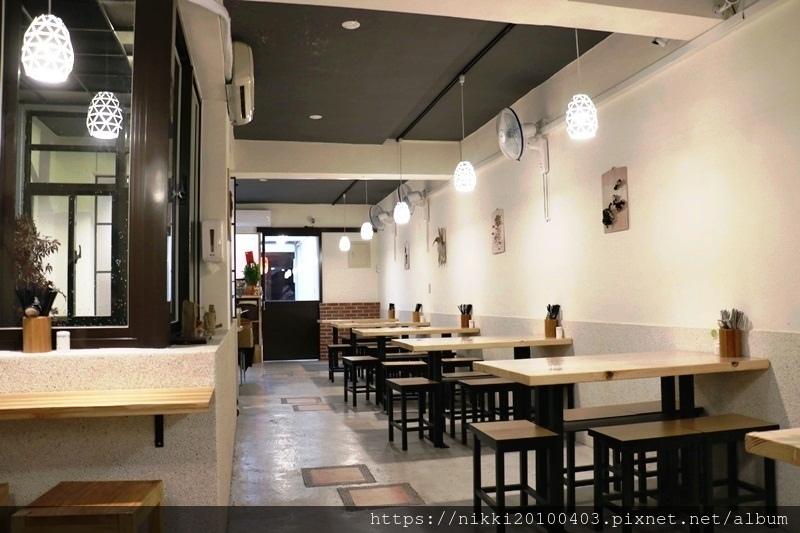 桌嚼餐廳 (47).JPG