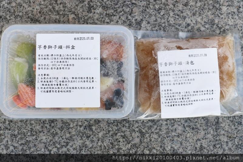 百喬食品 (8).JPG