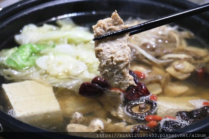 百喬食品 (29).JPG