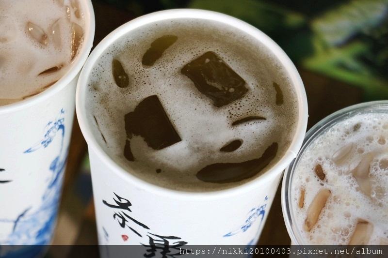茶聚 (3).JPG