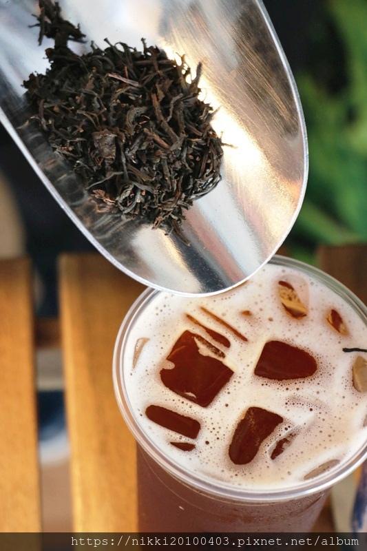 茶聚 (1).JPG