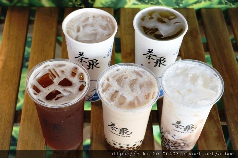 茶聚 (5).JPG