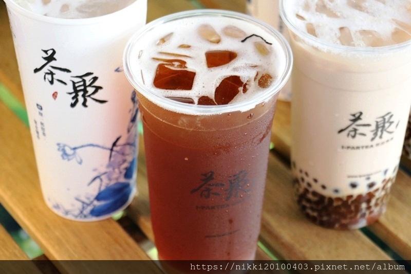 茶聚 (12).JPG
