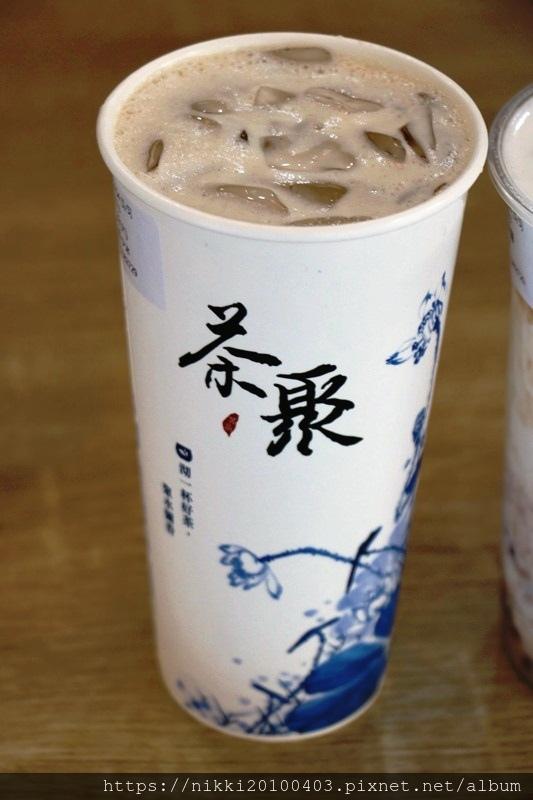 茶聚 (28).JPG