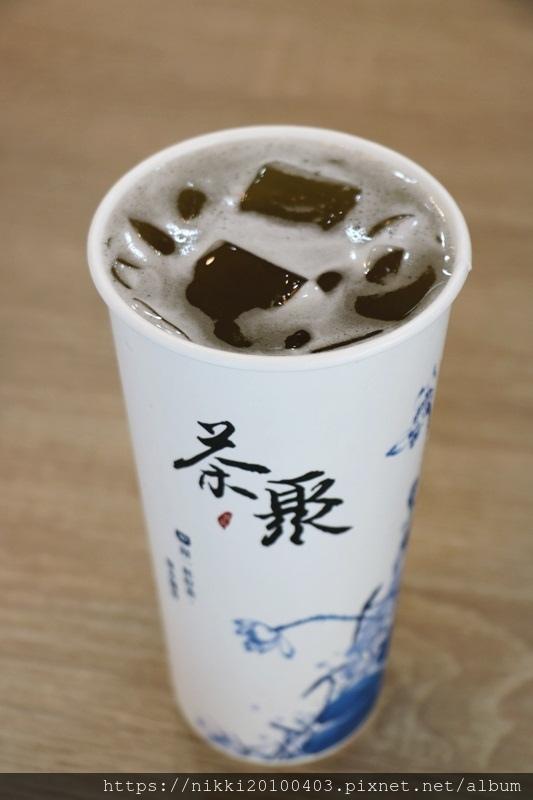 茶聚 (37).JPG