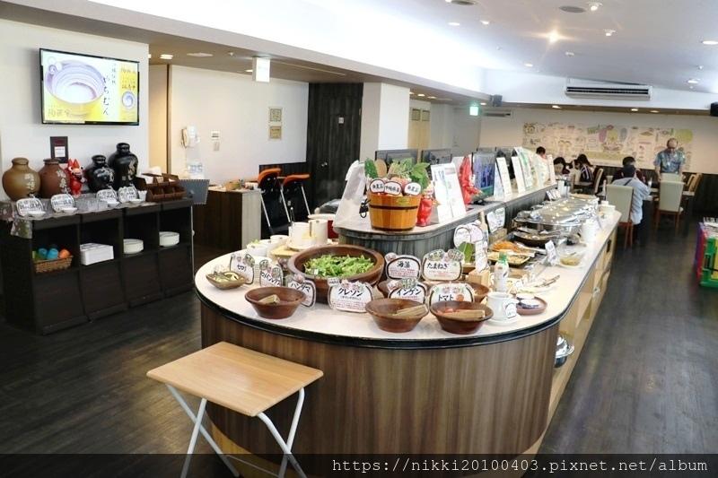 沖繩海洋飯店 Hotel ocean (44).JPG