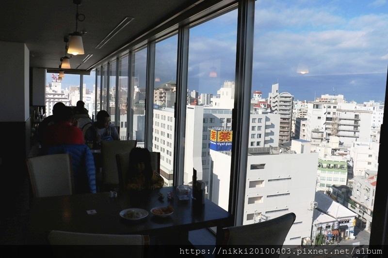沖繩海洋飯店 Hotel ocean (51).JPG