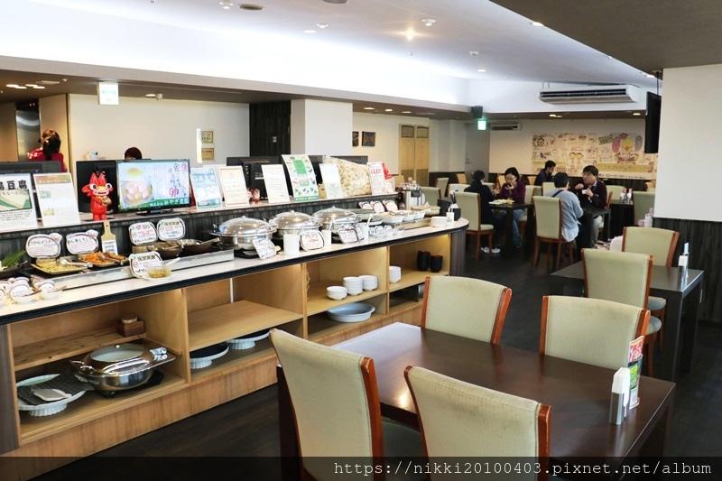 沖繩海洋飯店 Hotel ocean (47).JPG