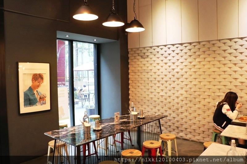 KATZ 卡司複合式餐廳 (5).JPG