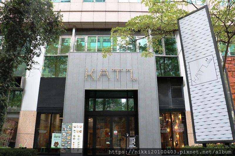 KATZ 卡司複合式餐廳 (1).JPG