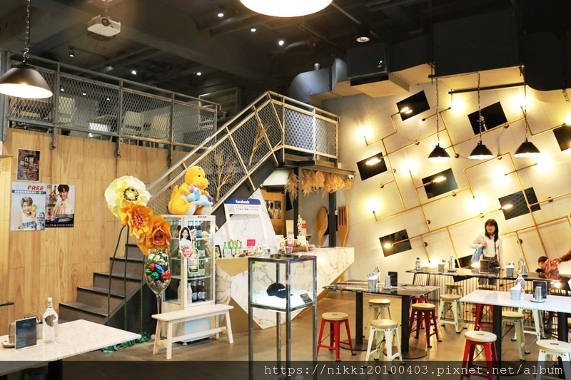 KATZ 卡司複合式餐廳 (8).JPG