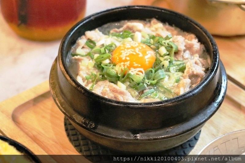 KATZ 卡司複合式餐廳 (38).JPG