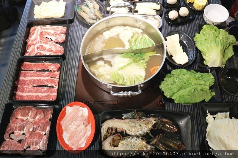 超越水產火鍋超市 (26).JPG