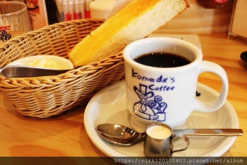 客美多咖啡  西湖店 (16).JPG