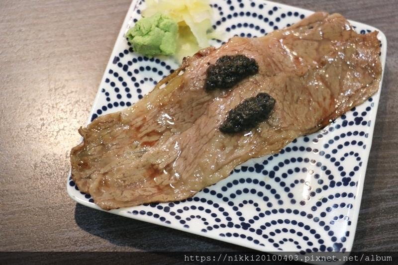 澄食小人 (17).JPG