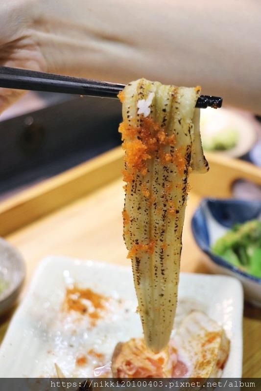 澄食小人 (38).JPG