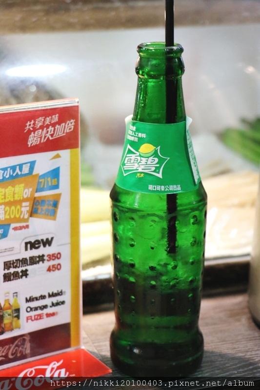 澄食小人 (42).JPG
