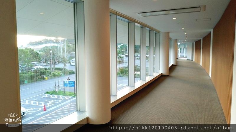 2018沖繩_181227_0124.jpg