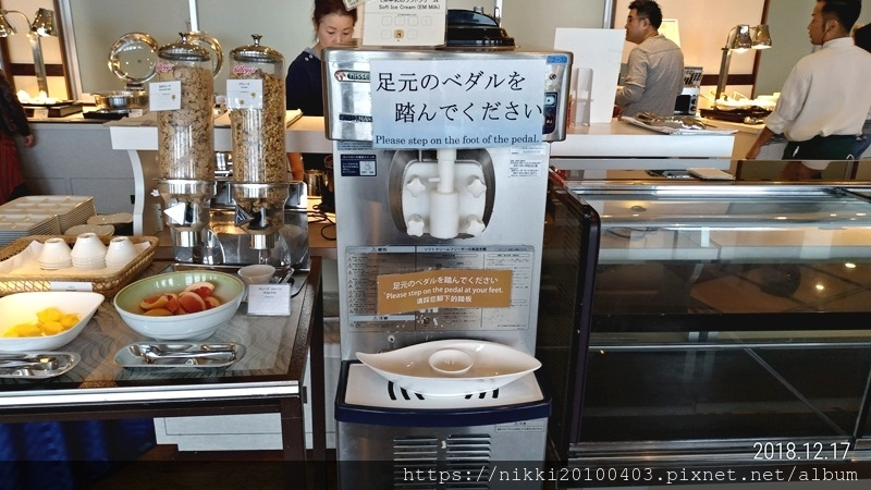 2018沖繩_181227_0245.jpg