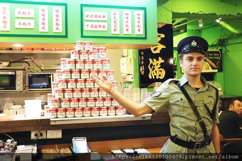 波記茶餐廳 (4).JPG