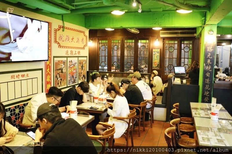 波記茶餐廳 (6).JPG