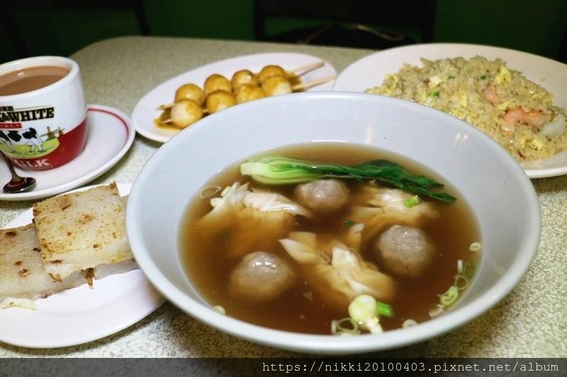 波記茶餐廳 (25).JPG