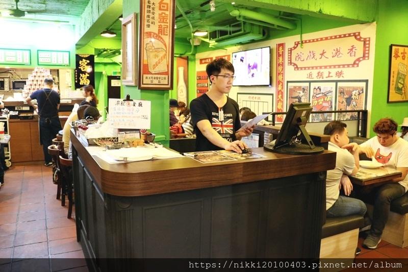 波記茶餐廳 (39).JPG