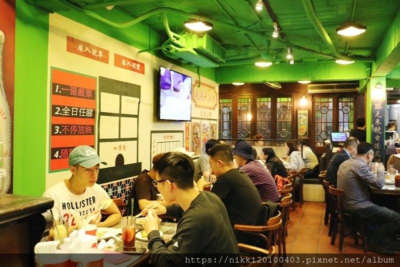 波記茶餐廳 (47).JPG
