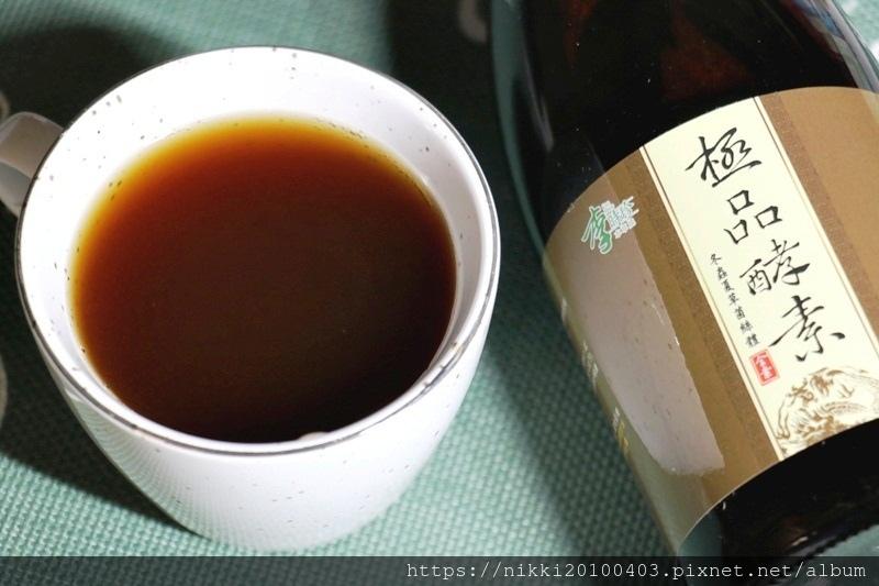 李時珍-極品酵素 (15).JPG