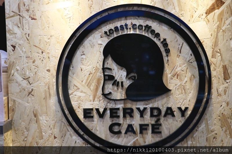 everyday cafe (10).JPG