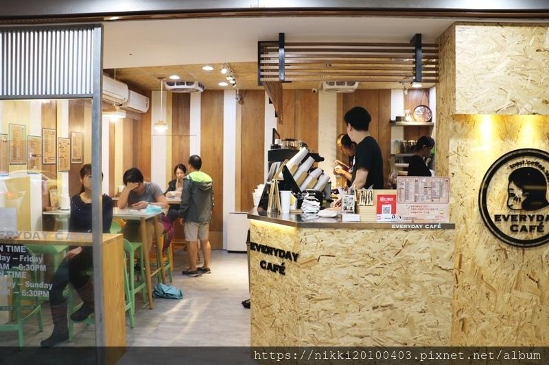 everyday cafe (13).JPG