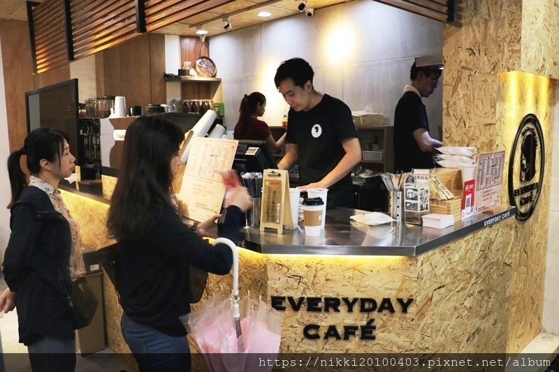 everyday cafe (14).JPG