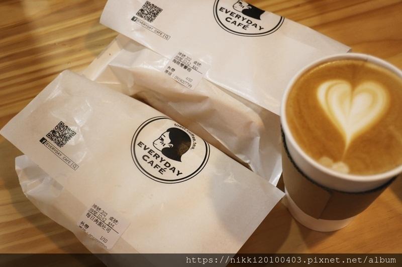 everyday cafe (24).JPG