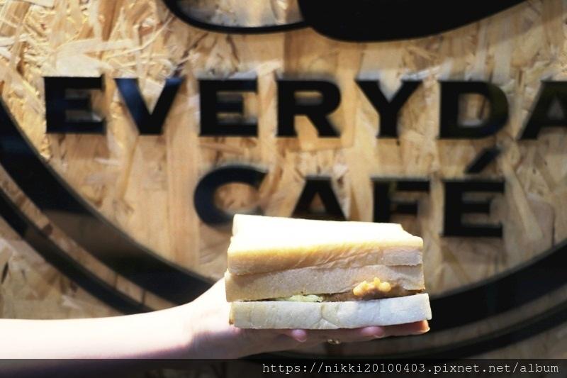 everyday cafe (27).JPG