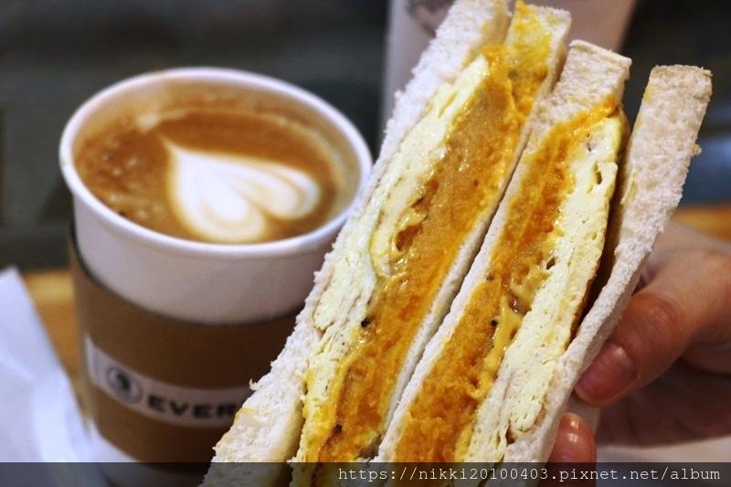 everyday cafe (34).JPG