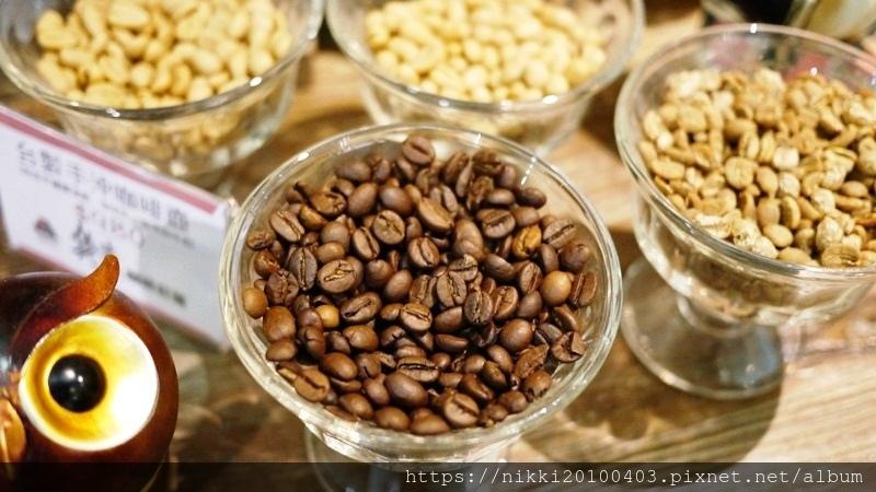 幾度咖啡莊園 (91).JPG
