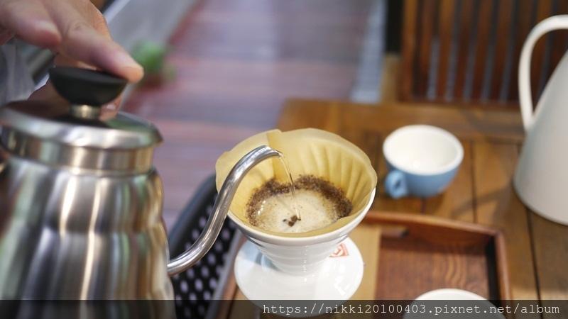 幾度咖啡莊園 (107).JPG