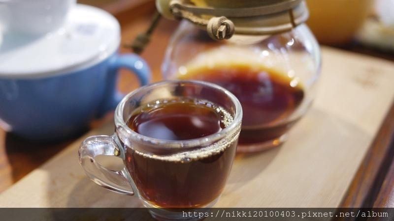 幾度咖啡莊園 (113).JPG