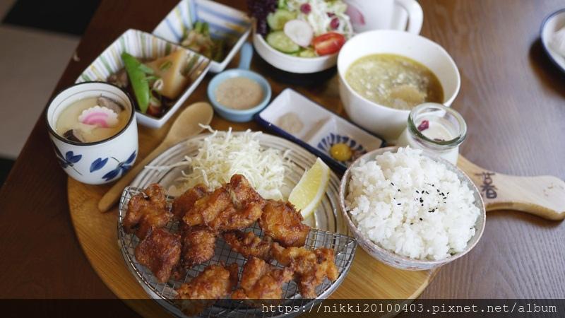日暮和風洋食館 (33).JPG