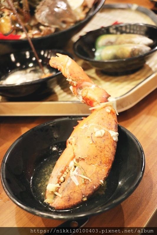 嗨蝦蝦 (67).JPG