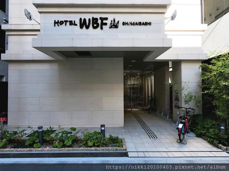 wbf心齋橋 (37).JPG