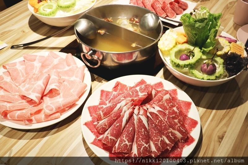 汆食作伙鍋 (26).JPG