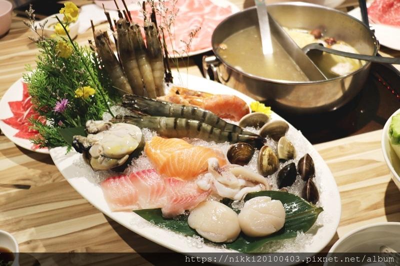 汆食作伙鍋 (44).JPG