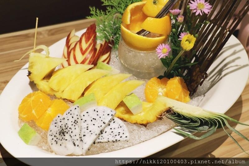 汆食作伙鍋 (65).JPG