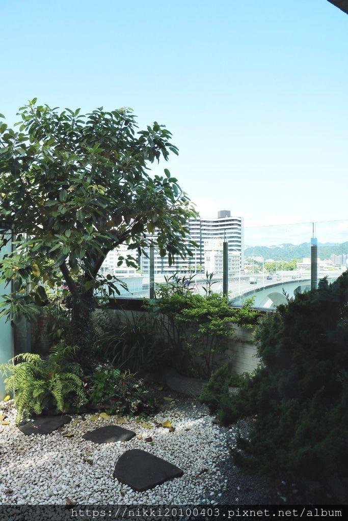 新加州景觀旅館 (59).JPG