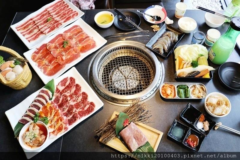 肉多多燒肉 (37).JPG