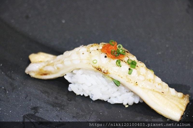 大黑無菜單料理 (65).JPG
